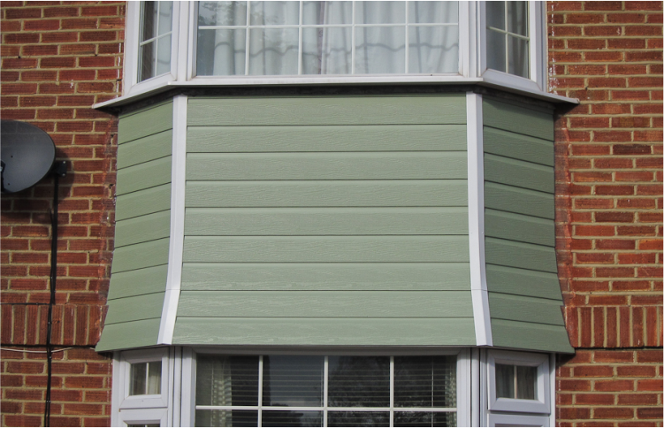 Direct Cladding Supplies Ltd Upvc Exterior Cladding