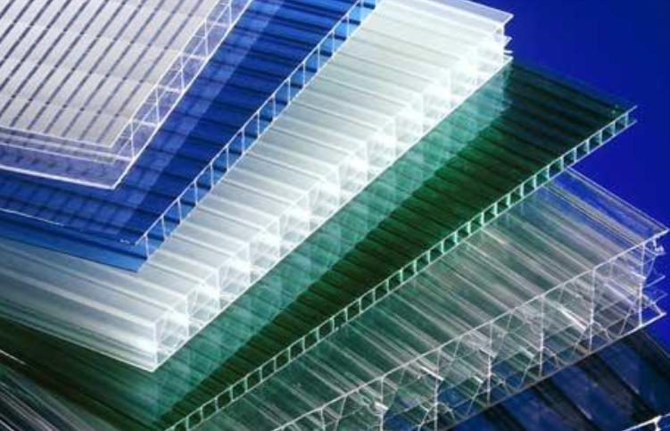 Direct Cladding Supplies Ltd Polycarb Sheet Amp Roofline